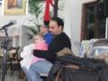 04-_29_Marzo_2015_Parco_Della_Divina_Misericordia_Santa_Messa_(63)