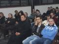 04-_29_Marzo_2015_Parco_Della_Divina_Misericordia_Santa_Messa_(7)