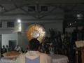 10-__8_Dicembre_2014_Parco_Della_Divina_Misericordia_Centro_Convegni_Ges_Misericordioso_(152)