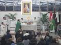 07- 25 Gennaio 2015 Parco Della Divina Misericordia Santa Messa e Adorazione .  (16)
