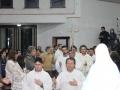 07- 25 Gennaio 2015 Parco Della Divina Misericordia Santa Messa e Adorazione .  (18)