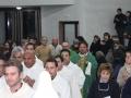 07- 25 Gennaio 2015 Parco Della Divina Misericordia Santa Messa e Adorazione .  (22)