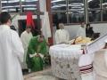 07- 25 Gennaio 2015 Parco Della Divina Misericordia Santa Messa e Adorazione .  (27)