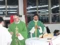 07- 25 Gennaio 2015 Parco Della Divina Misericordia Santa Messa e Adorazione .  (29)