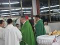 07- 25 Gennaio 2015 Parco Della Divina Misericordia Santa Messa e Adorazione .  (30)