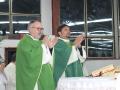 07- 25 Gennaio 2015 Parco Della Divina Misericordia Santa Messa e Adorazione .  (32)
