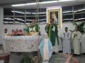 07- 25 Gennaio 2015 Parco Della Divina Misericordia Santa Messa e Adorazione .  (35)