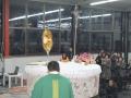 07- 25 Gennaio 2015 Parco Della Divina Misericordia Santa Messa e Adorazione .  (4)