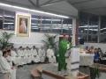 07- 25 Gennaio 2015 Parco Della Divina Misericordia Santa Messa e Adorazione .  (55)