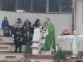 07- 25 Gennaio 2015 Parco Della Divina Misericordia Santa Messa e Adorazione .  (64)