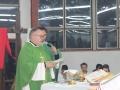 07- 25 Gennaio 2015 Parco Della Divina Misericordia Santa Messa e Adorazione .  (73)