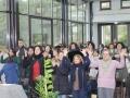 08- 25 Gennaio 2015 Parco Della Divina Misericordia accoglienza di Lode. (34)