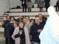 08- 25 Gennaio 2015 Parco Della Divina Misericordia accoglienza di Lode. (35)