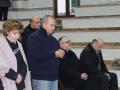 08- 25 Gennaio 2015 Parco Della Divina Misericordia accoglienza di Lode. (4)