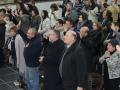 08- 25 Gennaio 2015 Parco Della Divina Misericordia accoglienza di Lode. (60)